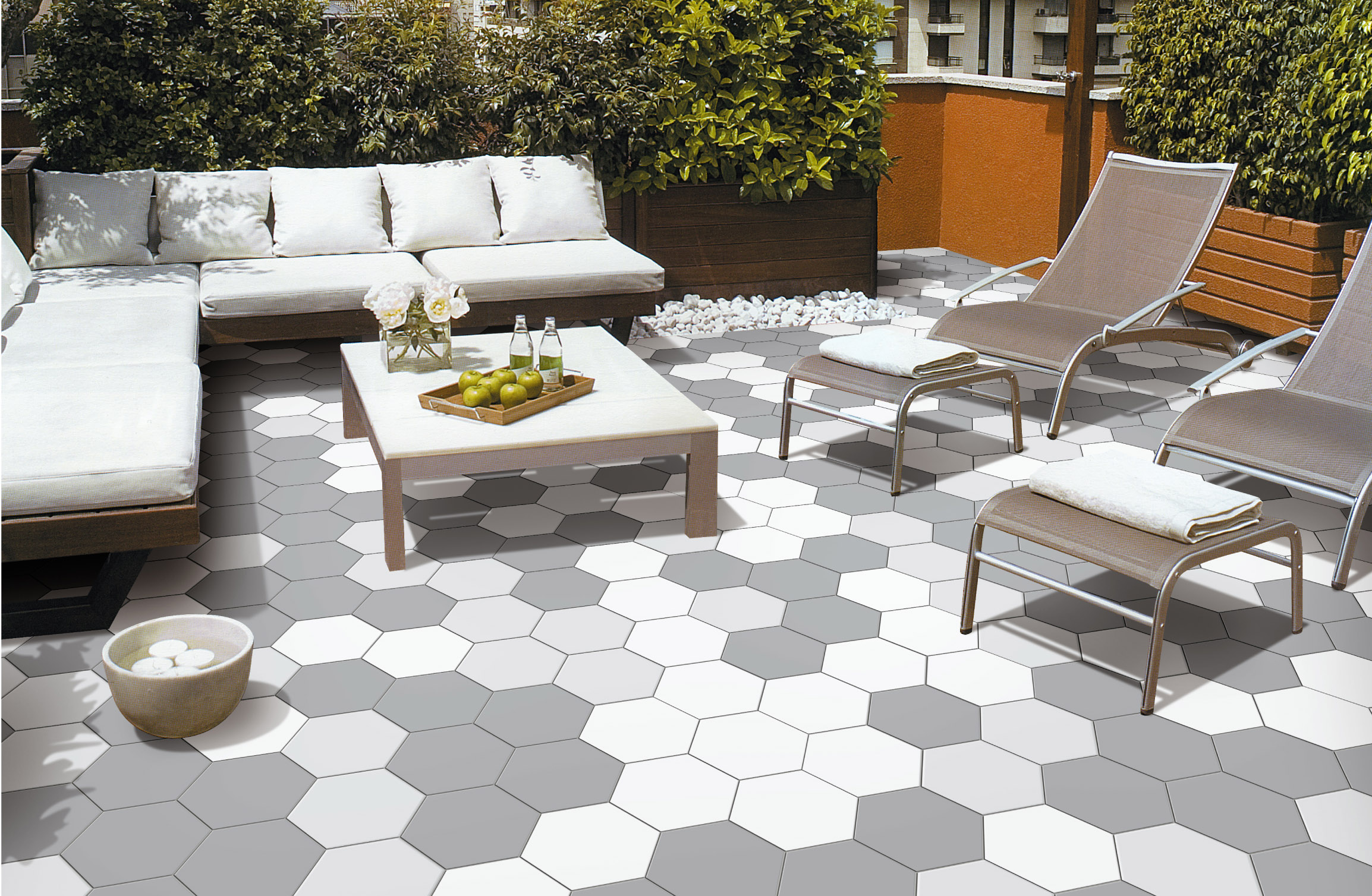 Find Hexagon Living Room Floor Tile,Hexagon Living Room Floor Tile ...