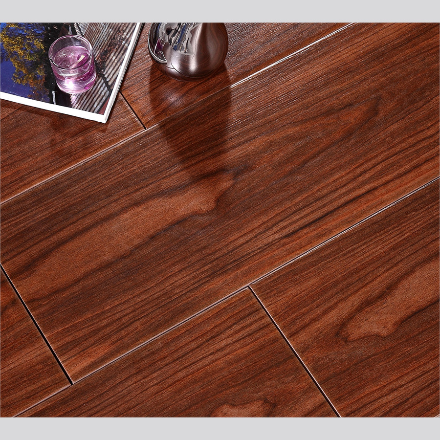 Find Brown Discontinued Floor Tiles For Sale,Brown