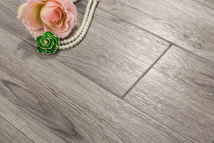 Classic Wooden Floor Tiles