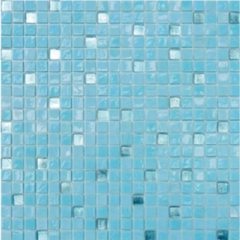 Factory Sale Glass Mosaic