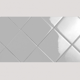 classic hot sale bathroom tiles products,suppliers,manufacturers.