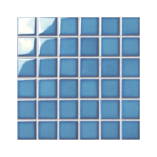 Kitchen Mosaic Tile Backsplash For Sale