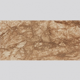 Pattern Surface Porcelain Floor Tile