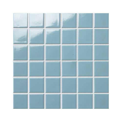 Pattern Mosaic Tile Create Luxury Swimming Pools