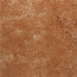 Porcelain Rustic Floor Tile