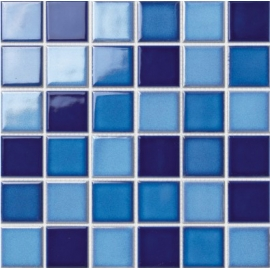 New Hot Sale Kitchen Mosaic Tile