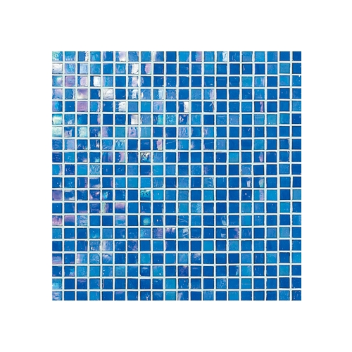 Pearl Finish Hot Sale Glass Mosaics