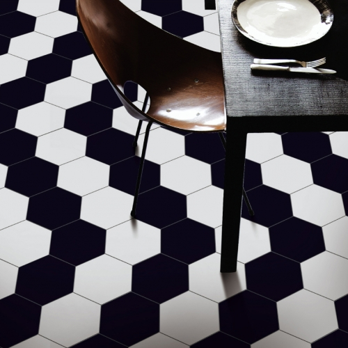 Find Simple Pattern Ceramic Floor Tilesimple Pattern Ceramic Floor