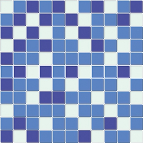 Find China Wall Decoration Tiles Of Swimming Pool Glass ...