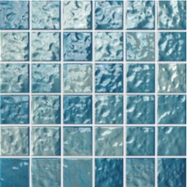 Wall Shower Tile for Bathroom Design