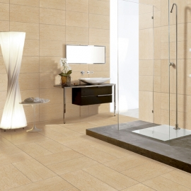 Matt Bathroom Designs Tile