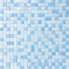 New Attractive Chinese Mosaic Tile for Home Decor