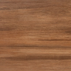 Decorative Porcelain Wood Surface Tiles