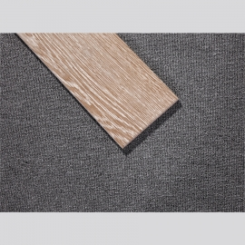 Anti-slip Wood Look Porcelain Tile
