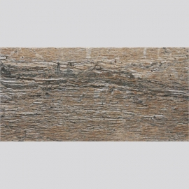 New Archaize Wood Surface Flooring Tiles