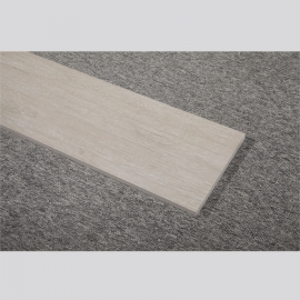 Wood Grain Porcelain Tile For Selling
