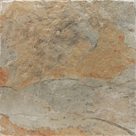 Unique Spain Rustic Porcelain Tiles