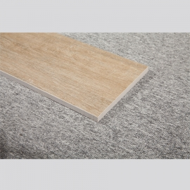 Porcelain Rectangle Flooring Tiles
