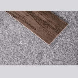 Faux Wood Flooring With High Quality