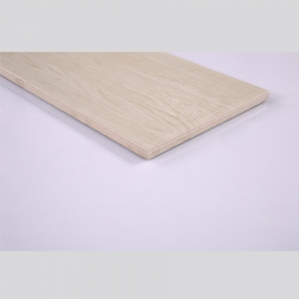 Flooring Tiles For Construction Decorative