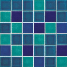 Swimming Pool Tile,Pattern Mosaic Tiles-AATILE LIMITED.