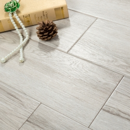 Grey Wood Like Tiles