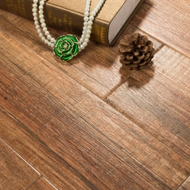 Wood Look Ceramic Tiles