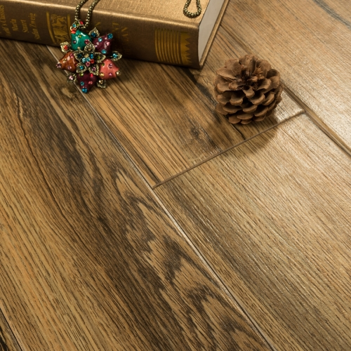 find prunus avium wood grain ceramic tiles