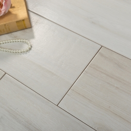 Wood Ceramic Tile