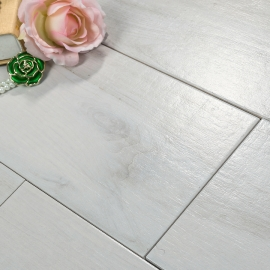 Wood Look Flooring
