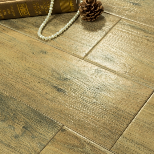 Enter Your Inquiry Details. Product Name: Anti Slip Larch Wood Grain Tiles  ...