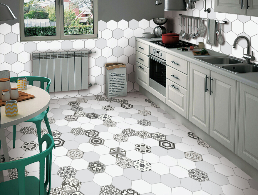 AA TILE Frequency Ask Question