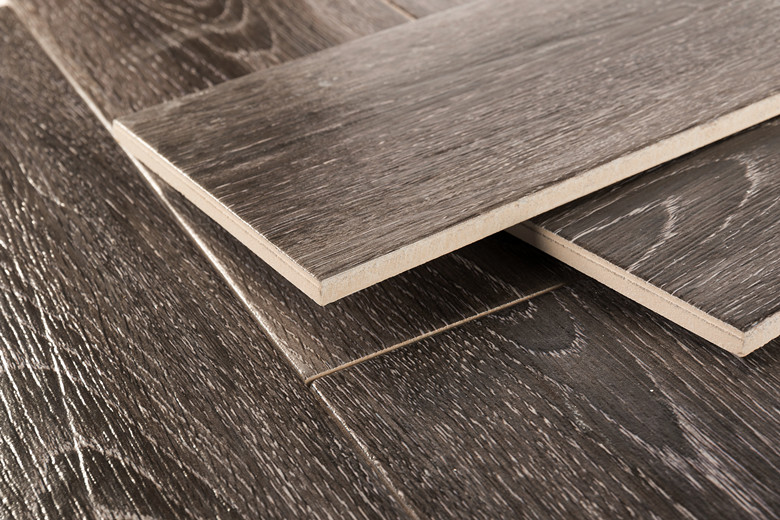 AATILE Company Takes You to Experience the Magic Of Wood Look Tiles