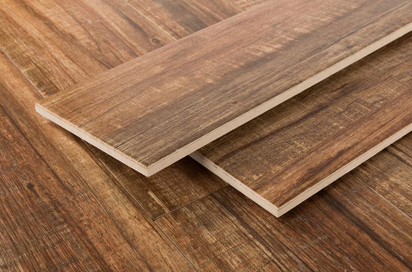 Why Wood Look Tile Can be You Best Business Investment?